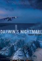 Кошмар Дарвина (2004)