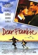 Дорогой Фрэнки (2004)
