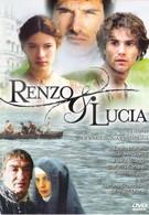 Ренцо и Люсия (2004)