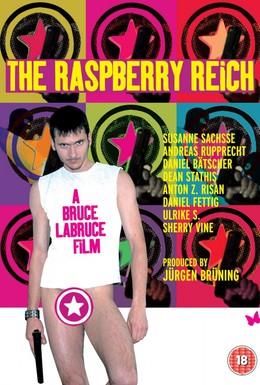 Постер фильма Малиновый рейх (2004)