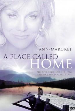 Постер фильма Место, названное домом (2004)