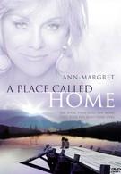 Место, названное домом (2004)