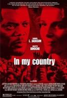 В моей стране (2004)