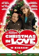 Любовь на Рождество (2004)