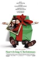Пережить Рождество (2004)