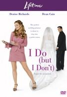 Чужая свадьба (2004)