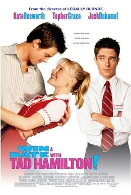 Постер фильма Свидание со звездой (2004)