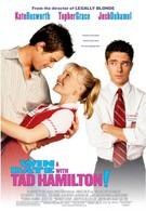 Свидание со звездой (2004)