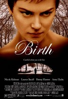 Рождение (2004)
