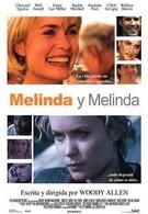 Мелинда и Мелинда (2004)