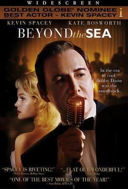 Постер фильма У моря (2004)