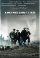 Пираты Эдельвейса (2004)