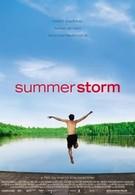 Летний шторм (2004)