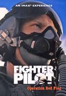 Боевые пилоты: Операция Красный флаг (2004)