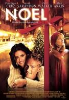 Ноэль (2004)
