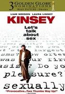 Доктор Кинси (2004)