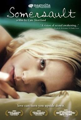 Постер фильма 16 лет. Любовь. Перезагрузка (2004)