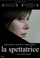 Немой свидетель (2004)