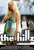 Беверли Хиллз (2004)