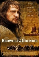 Беовульф и Грендель (2005)