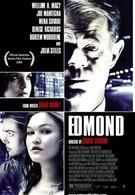 Счастливчик Эдмонд (2005)