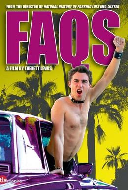 Постер фильма Часто задаваемые вопросы (2005)