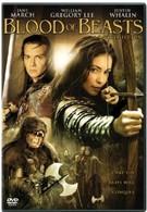 Легенда о звере (2005)