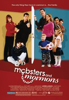 Гангстеры и Мормоны (2005)