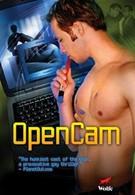 Вебкамера (2005)
