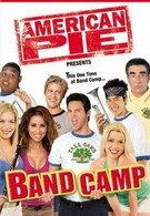 Американский пирог представляет Музыкальный лагерь (2005)