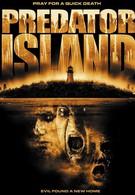 Остров хищника (2005)