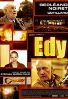 Эди (2005)