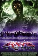Возвращение живых мертвецов 5: Рейв из могилы (2005)