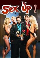 Секс-коктейль 2 (2005)