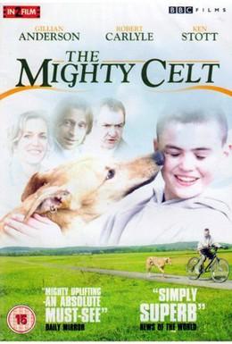 Постер фильма Могучий кельт (2005)