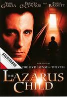 Дитя Лазаря (2005)