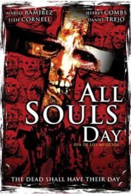 Постер фильма Город смерти (2005)