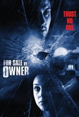 Постер фильма Печать убийцы (2006)