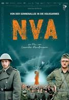 Национальная Народная Армия (2005)