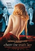 Где скрывается правда (2005)