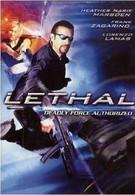 Вызов смерти (2005)