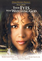 Их глаза видели Бога (2005)