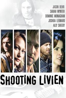 Постер фильма Застрелить Ливиена (2005)