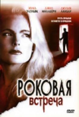 Постер фильма Роковая встреча (2005)