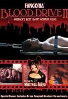 Кошмары Фангории 2 (2005)