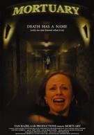 Последние из выживших (2005)