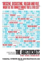 Аристократы (2005)
