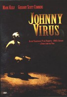 Джонни Вирус (2005)