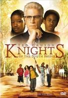 Рыцари Южного Бронкса (2005)
