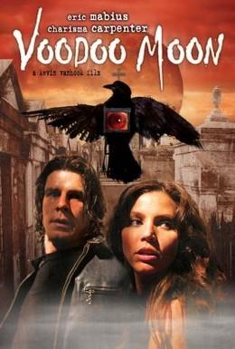 Постер фильма Возвращение в город Мертвых (2006)